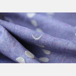 Phases Lavender