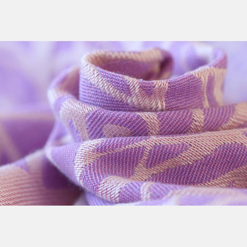 Genesis Wild Lavender