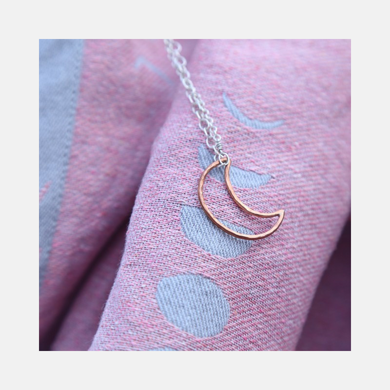 Phases Moon Lover