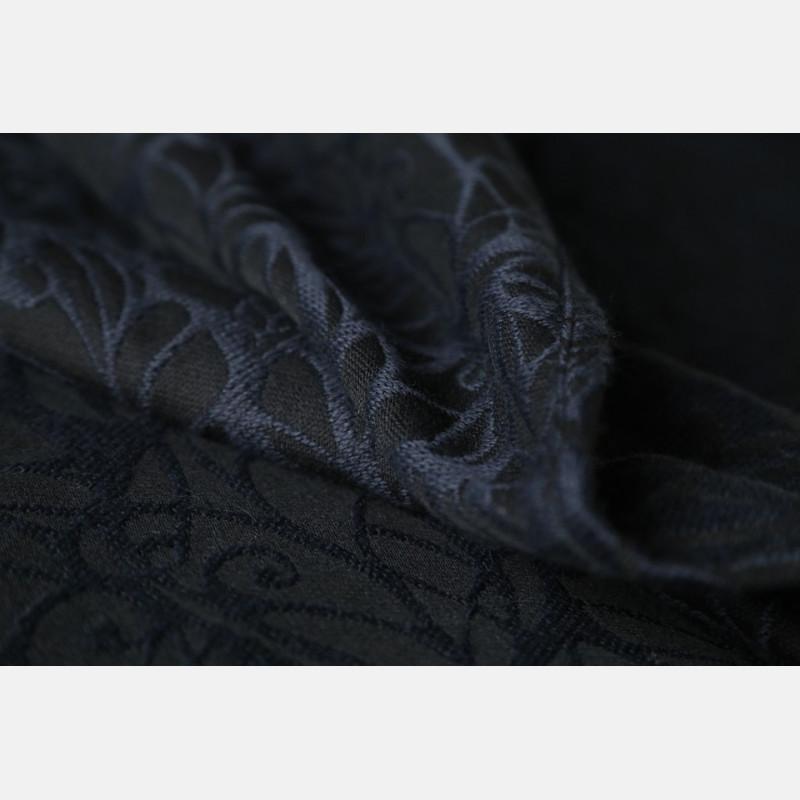 Genesis Obsidian