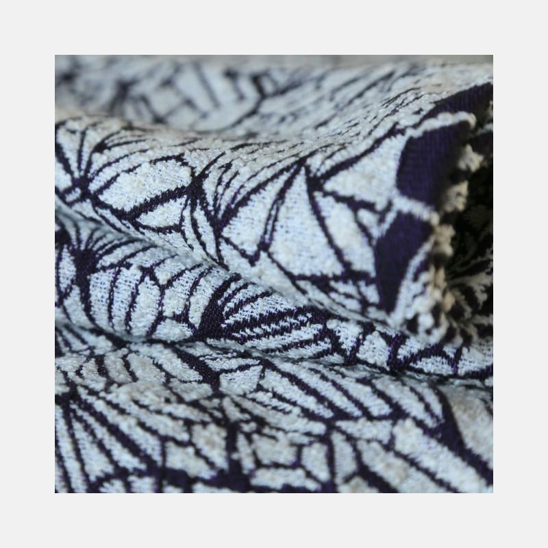 Crystal Texture