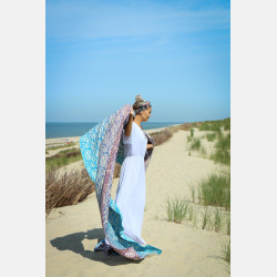 Genesis Grace of Sea