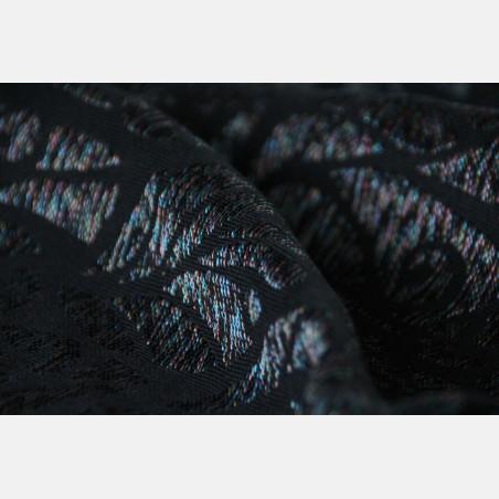 Genesis Black Swan