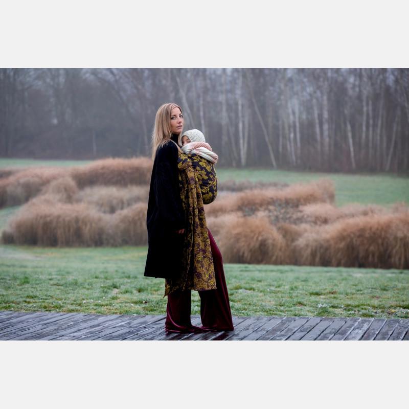Flowerstone Queen of Versailles