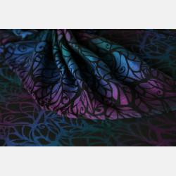 Genesis Hummingbird