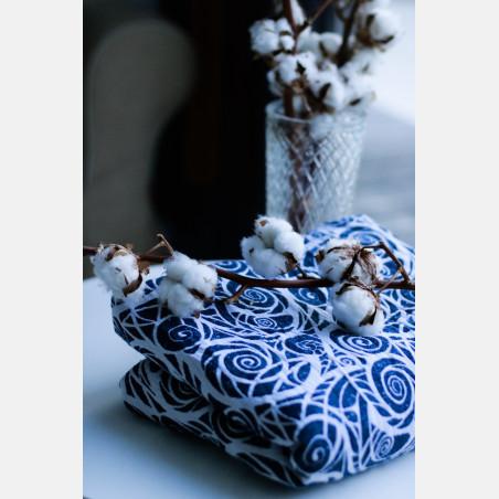 Odyssey Le Grand Bleu