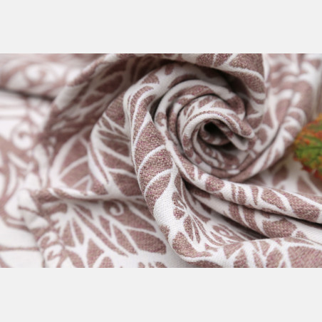 Genesis Taupe Rose