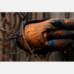 Fern Kingfisher