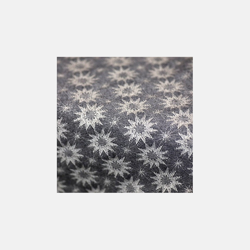 Cassiopeia Stardust