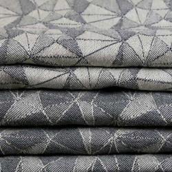 Sancy Shades of Grey