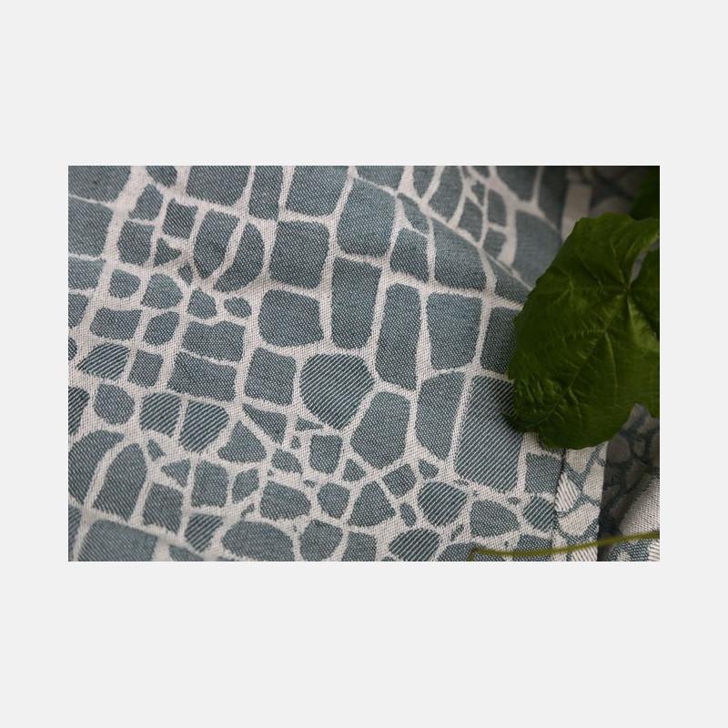 Croco Jade