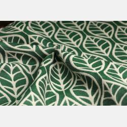Laurus Green Gables