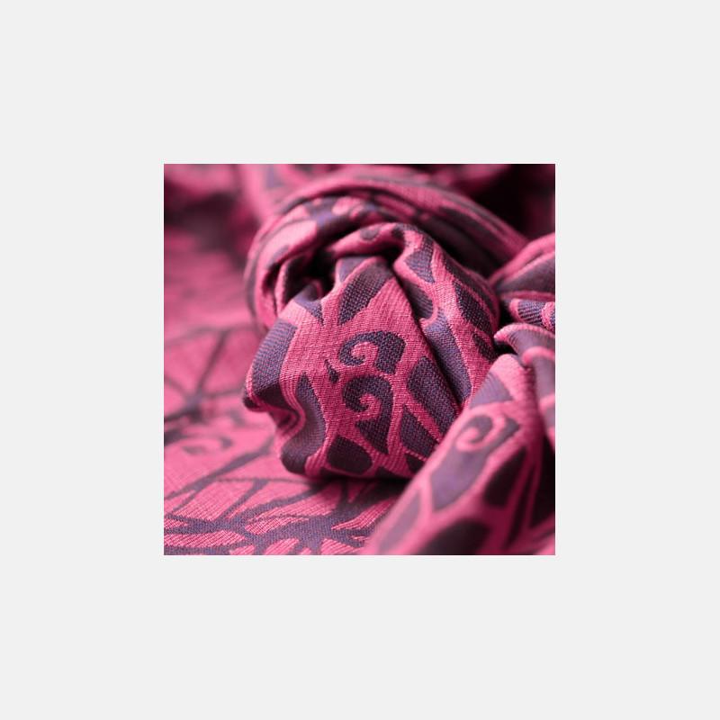 Genesis Dragonberry