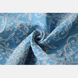 Mandala Bluebell