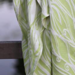Waterflow Lime